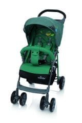 Baby Design Baby Design Mini sport babakocsi c004d523c8