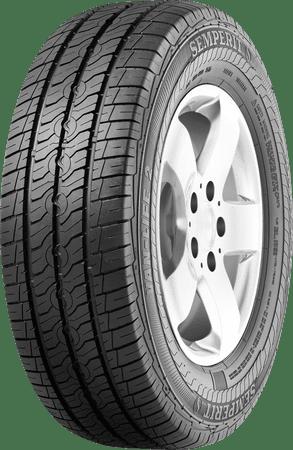 Semperit pnevmatika Van-Life 2 215/65R16C 109/107R