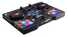Hercules DJ Control Instinct P8 (4780861)