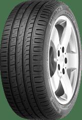 Barum pnevmatika Bravuris 3HM 205/55R16 91V