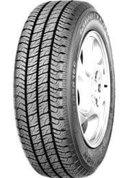 Goodyear pnevmatika CARGO MARATHON RE 205/65 R16 C 107/105T