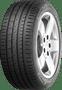 1 - Barum pnevmatika Bravuris 3HM 195/50R15 82V