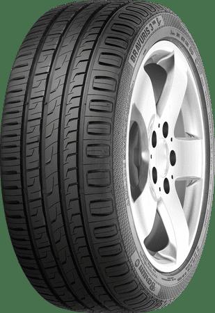 Barum pnevmatika Bravuris 3HM 225/45R17 91Y FR