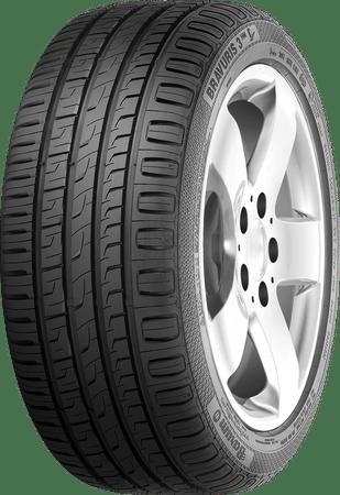 Barum pnevmatika Bravuris 3HM 225/50R17 98V XL