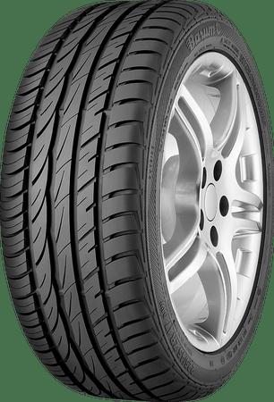 Barum pnevmatika Bravuris 2 205/60R16 92H