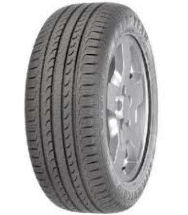 Goodyear pnevmatika EFFICIENTGRIP SUV AO FPAU2 215/65 R16 98V