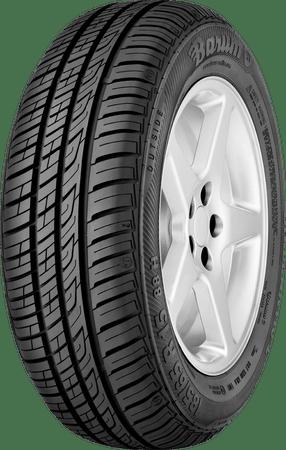 Barum pnevmatika Brillantis 2 195/65R15 91T