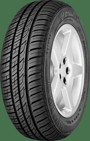 Barum pnevmatika Brillantis 2 165/70R14 81T