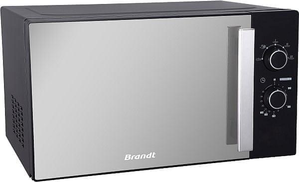 BRANDT SM2606B