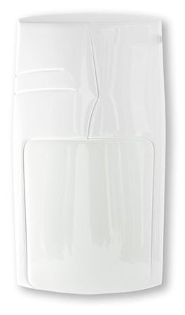 DELTA SECURITY brezžični PIR senzor MT PR02