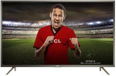 TCL LED 4k TV prijemnik U65P6046 Android