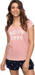 Roxy Bobby B J Tees
