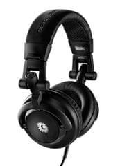 Hercules DJ M40.1