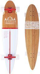 """Tempish Flow 42"""" bambusz fából"""