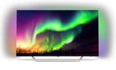 Philips TV prijemnik 65OLED873/12