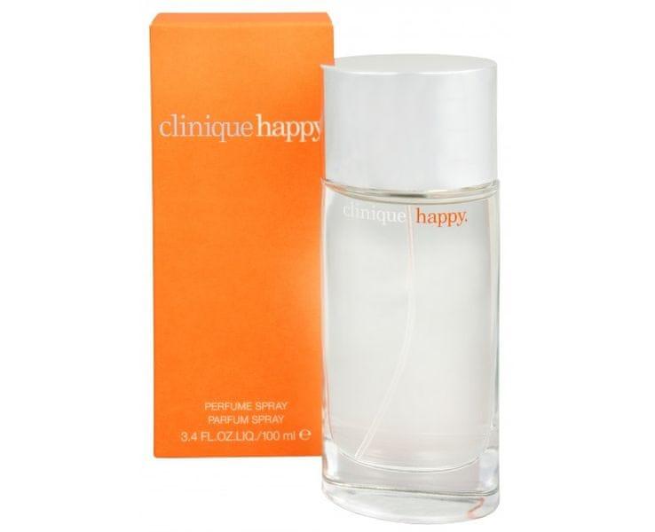 Clinique Happy - EDP 100 ml