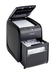 Skartovací stroj Rexel Auto feed Auto+ 90x