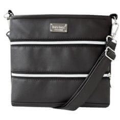 Dara bags Crossbody kabelka Dariana Mini No. 188
