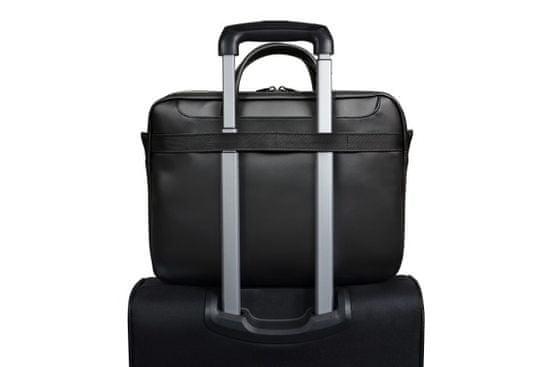 Port Designs torba za prenosnik Zurich TL 10/13'', črna