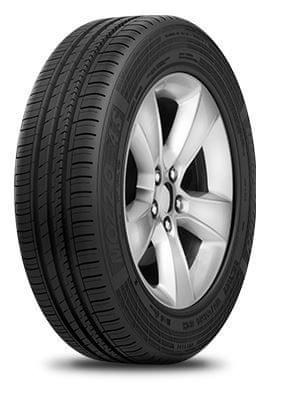 NEOLIN pnevmatika NEOGREEN 185/60 R15 84H