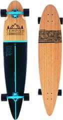"""Tempish Flow 46"""" bambusz fából"""