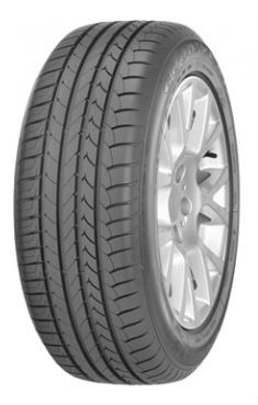 Goodyear pnevmatika EfficientGrip 195/60 R15 88H