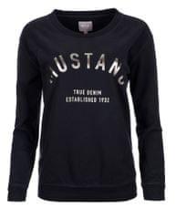 Mustang bluza damska