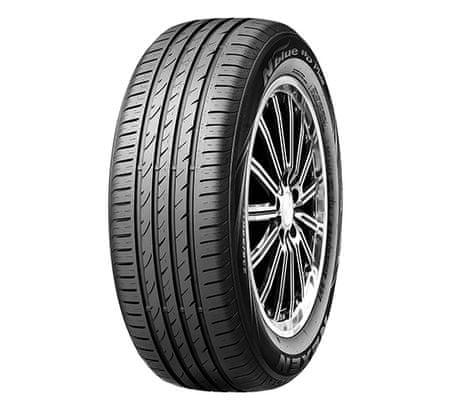 Nexen pnevmatika N'blue HD Plus TL 235/55R17 99V E