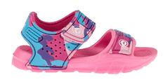 J´Hayber dívčí sandály Bosina