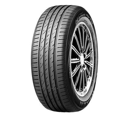 Nexen pnevmatika N'blue HD Plus TL 175/65R14 86T XL E