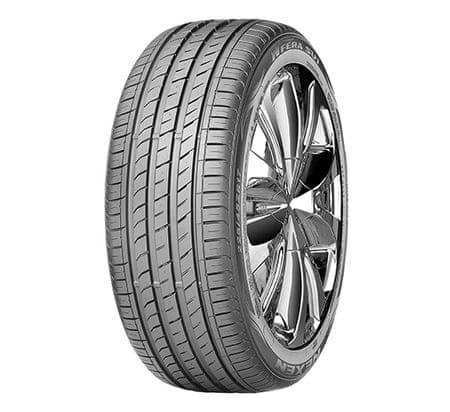 Nexen pnevmatika N'fera SU1 TL 235/40R19 96Y XL E