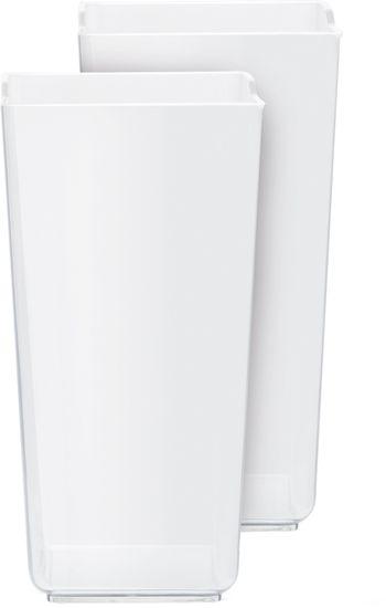 Catler JS 8010 - rozbaleno