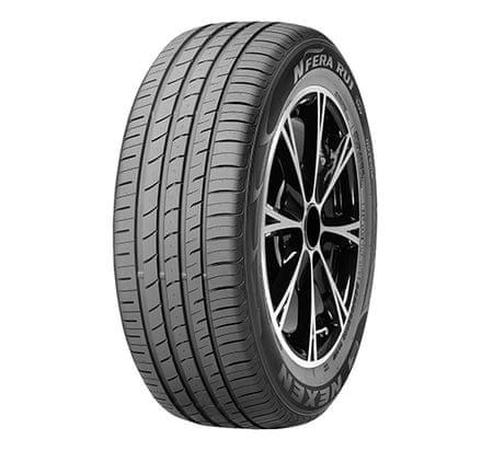 Nexen pnevmatika N'fera RU1 TL 255/50R19 107W XL E