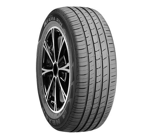 Nexen auto guma N'fera RU1 TL 235/55R19 105V XL E