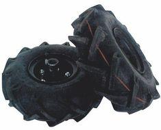 Texas kolo Tex 9103200 za prekopalnik Texas (300/375/400), 10-colno, 2 kosa