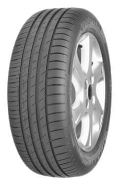 Goodyear pnevmatika EFFICIENTGRIP 215/60 R17 96H SUV