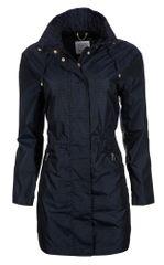 Luxus női kabát és dzseki  ccac35b09a