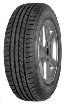 Goodyear pnevmatika EfficientGrip 205/50R17 89V FP