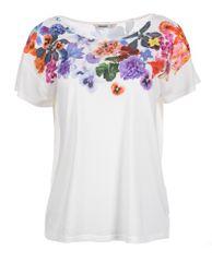 Desigual ženska majica Aglaia
