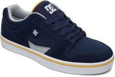 DC Course 2 M Ny0 sportcipő