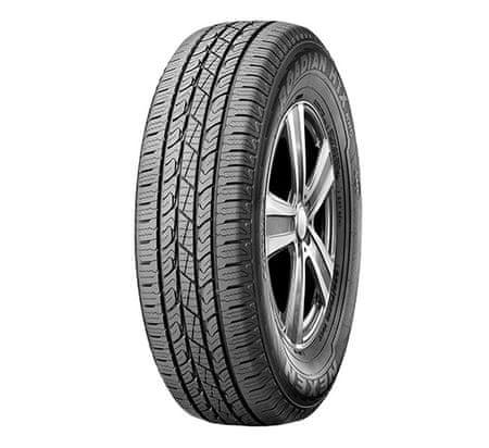 Nexen pnevmatika Roadian HTX RH5 TL 245/60R18 105H E