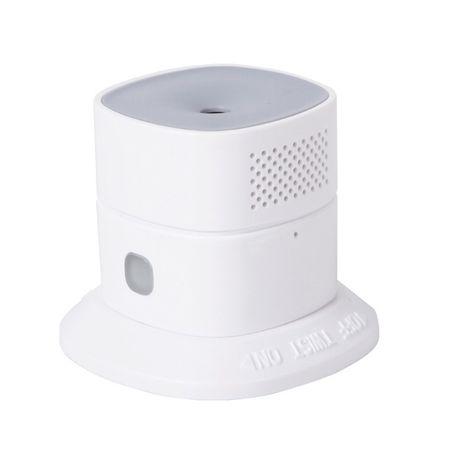 Zipato senzor za CO s sireno, Z-wave