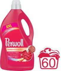 Perwoll Renew Advanced Color (60 praní)