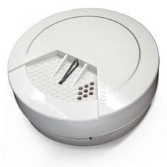 Zipato senzor dima, Z-Wave