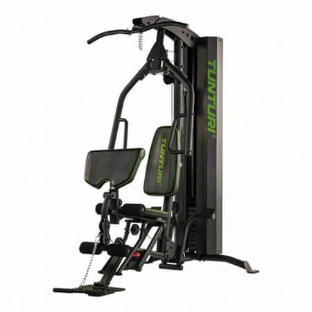 Tunturi fitnes naprava HG60 Home Gym