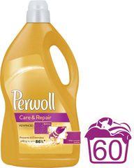 Perwoll Care & Repair (60 praní)
