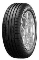 Dunlop pnevmatika SPT BLURESPONSE LRR VW 205/55R16 91V