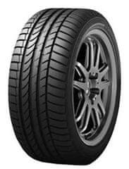 Dunlop pnevmatika SPT MAXX TT 205/55R16 91W