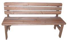 Rojaplast MIRIAM lavice - 180cm