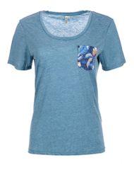 Rip Curl dámské tričko Pass Pocket